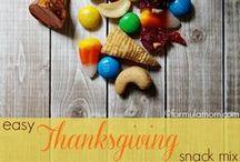 .holiday [thanksgiving] / holiday   thanksgiving   home decor   decorations   DIY   crafts   ideas
