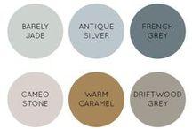 .color [swatches] / color   swatch   palettes   ideas   design