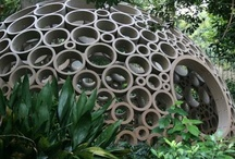 Future Dream Home- Garden and Growing