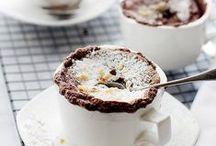 Sweet Treats / Dessert