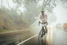 Road Bikes / Road bikes are for faster smoother and longer rides on the road !! Conquer the highest climbs, attack off the front, fly down the steepest descents, all on the fastest, lightest machines on the road