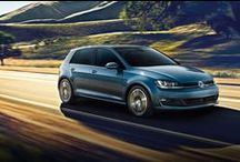 Volkswagen Golf / Progress takes on a whole new form.  It's versatile. It's innovative. And it's a perfect example of how a modern hatchback can think outside the box. Ready. Set. Golf.  #FieldsVW #Volkswagen #FieldsVolkswagen #VW #Golf #VWGolf #Cars #Automobile