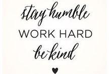""".hustle / """"hustle = success""""   entrepreneur   inspiration   motivation   hustle   side hustle"""