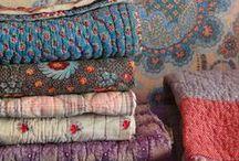 Yum Fabric!