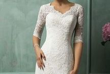 Wedding favorite picks / by Ruby Rodriguez