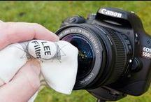 .photography / photography   tips   information   education   tricks   ideas   camera