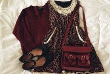 Outfit / by Lola