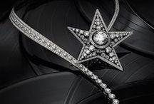 Fine Jewelry XXIc