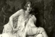 Art Deco Jewelry & Style