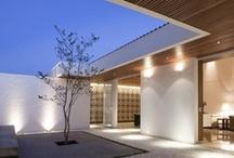 Architecture & Design / by Avenue Fleur