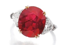 *** Ruby Collection ***