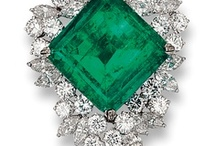 ❅Emerald Collection❅