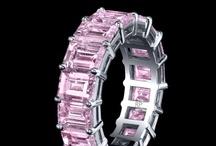 PINK☆ Jewelry