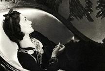☆Gabrielle Coco Chanel