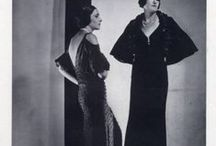 30s Couture✿