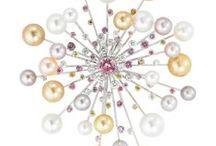 Bijoux Multicouleurs