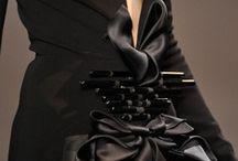Haute Couture XXIc Paris / CHRISTIAN DIOR, GIVENCHY, CHANEL, ARMANI, VALENTINO, VERSACE,  JEAN PAUL GAULTIER, STEPHANE ROLLAND, ALEXANDRE VAUTHIER, ELIE SAAB, .