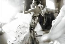 ☆Christian Dior by Galliano 1997-2011