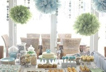 Baby Shower / by L S