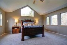 Home Staging Tips and Help / If you are thinking about putting your home on the market or you just need to help with the home you are living in, this board has many helpful design and staging tips and helpful ways to solve existing problems.