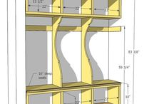 the goods / Home goods, construction, projects, DIY