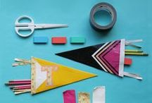 DIY Crafts / DIY crafts of all kinds