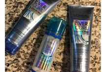Loreal Ever Curl Hydracharge