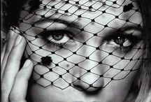 Photography / by Jumana Jacir