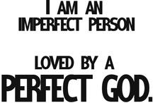 Those sweet sweet WORDS!!! <3 / by Elvira Sierra