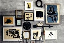 Framed / by Jumana Jacir