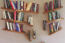 Books and Related Awesomeness / Books, book reviews, and book related amazing things.