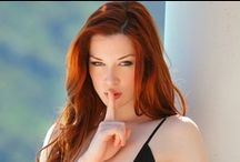 Stoya / by Digital Playground
