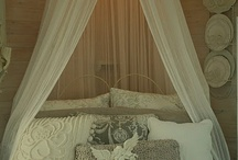 home&decor/DIY home. ♥ / by Katy Tuggle