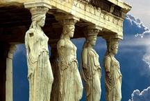 Greece Inspires