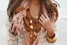 Fashion / by Lori Reilly