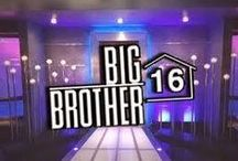 My Big Brother Updates / I am a huge fan of Big Brother and this year is going to be a good year. We start earlier then normal and we are longer then last time. So come and join me on my website and check out all the lastest news that I have for Big Brother Website: http://mybigbrotherupdates.weebly.com / by Amanda Silverio
