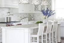 Kitchens & Details I Love  / by Sandy Cox McFarlin