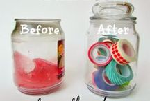 That's Clever! / Clever tips, tricks, and hacks to make life easier
