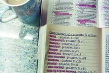~Pray On~