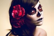 Halloween / by Elvira Sierra