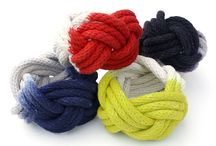 Knots knots knots knots