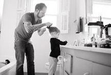 ~kids/babysitting~