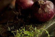 Food Photo/Blogging