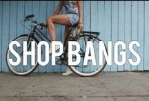 Shop BANGS / http://www.bangsshoes.com/collections/adventure