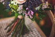 weddings / by Kelsey Lewis