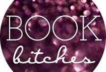 Books Worth Reading / by Jennifer Harried (Book Bitches Blog)