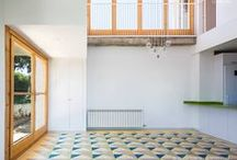 arqfoto | interior architectural photography