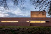 arqfoto | exterior architectural photography