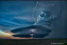 Weather Images / by Elizabeth Robillard