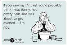 So true and so funny!